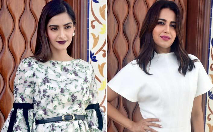 Sonam Kapoor to cast Swara Bhaskar in her first directorial venture