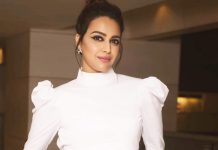 Swara Bhasker to star in 'Rasbhari'