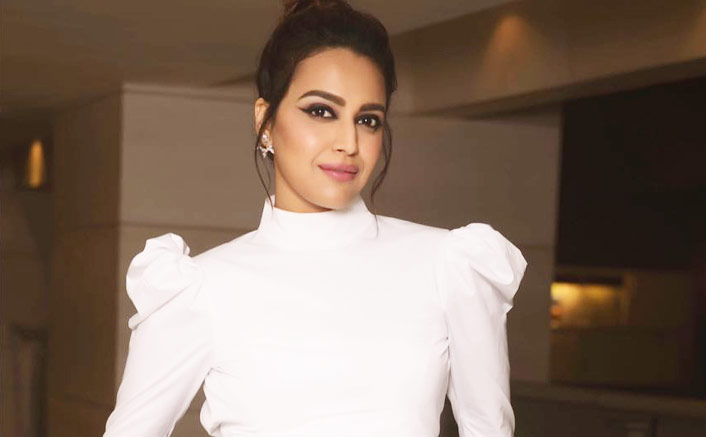Swara Bhasker to star in 'Rasbhari'