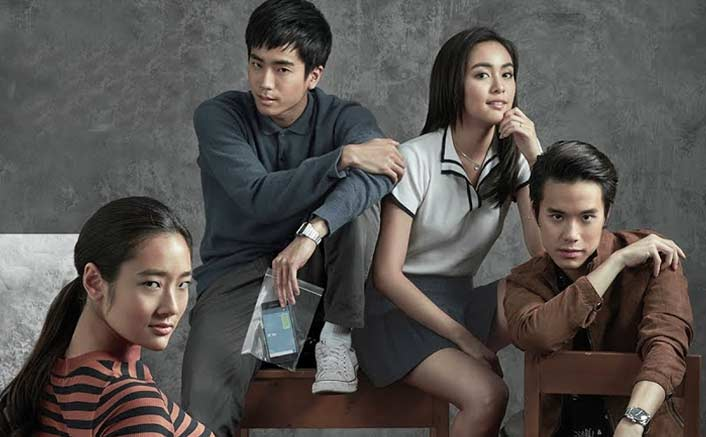 Thai film 'Bad Genius' to get Indian remake