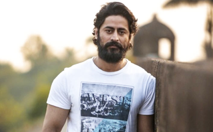 TV actor Mohit Raina all set to make his Bollywood debut.