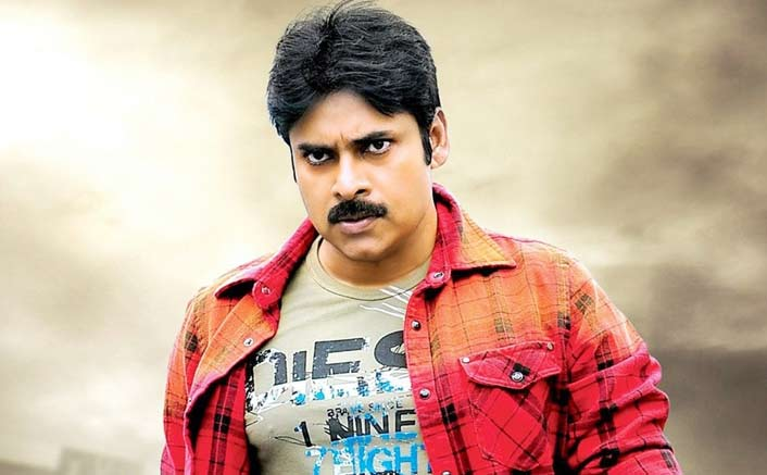 Two fans of Pawan Kalyan die of electrocution