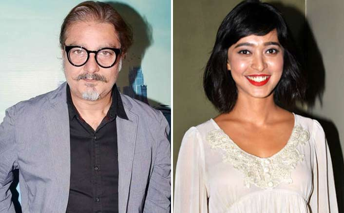 Vinay Pathak and Sayani Gupta come together for the first time in a bittersweet comedy movie produced by Yoodlee Films