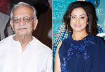 I want to get directed by Gulzar: Divya Dutta