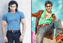 Will Sanju be the FIRST Real Bumper Opener for Ranbir Kapoor since Besharam?