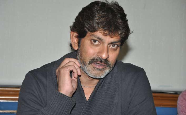 I do my work without bothering about box office: Jagapathi Babu