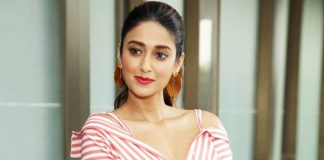 I've been criticised for my body type: Ileana D'Cruz