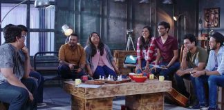 Amazon Prime Original series, Comicstaan emerges as the most watched show on Amazon Prime Video in its first week