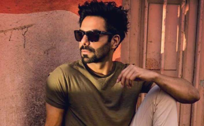 Aparshakti excited about three films releasing back-to-back