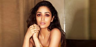 Did You Know Bala Actress Yami Gautam Is On Tik Tok? Actress Reveals Herself!