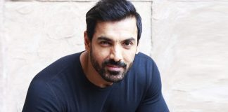 Best content always comes from regional cinema: John Abraham