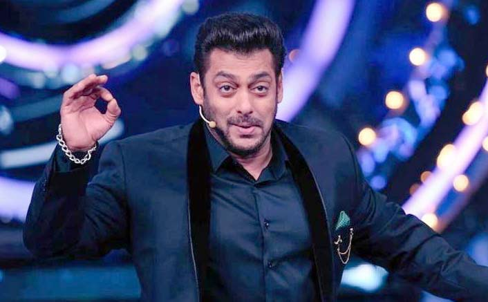 Bigg Boss 12: Are These Celebrity Jodis Shortlisted For This Salman Khan Show?