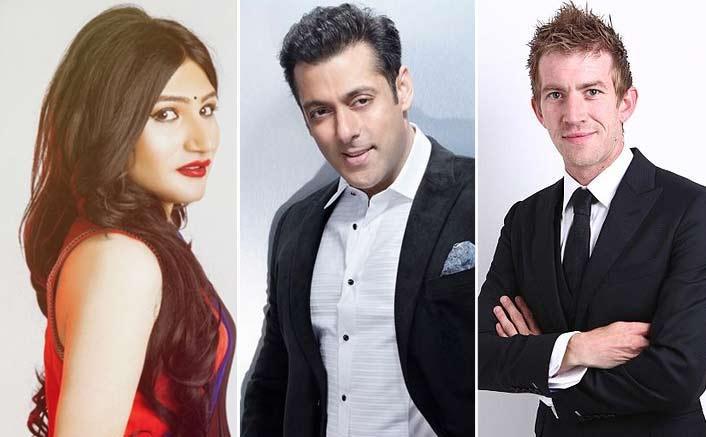 Bigg Boss 12: Porn Star Danny D & Mahika Sharma To Be The Part Of This Salman Khan Show?