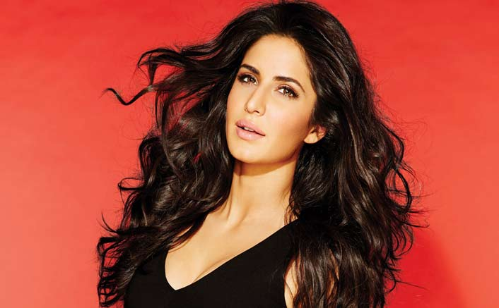 Birthday Diaries: From Zero to Significant Dancer, How Katrina Kaif rose to fame in BTown