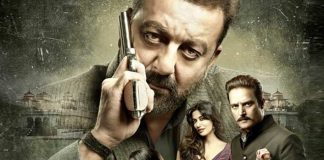 Box Office Predictions - Saheb Biwi aur Gangster 3