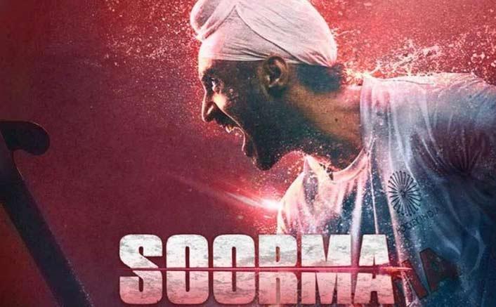 Box Office Predictions - Soorma