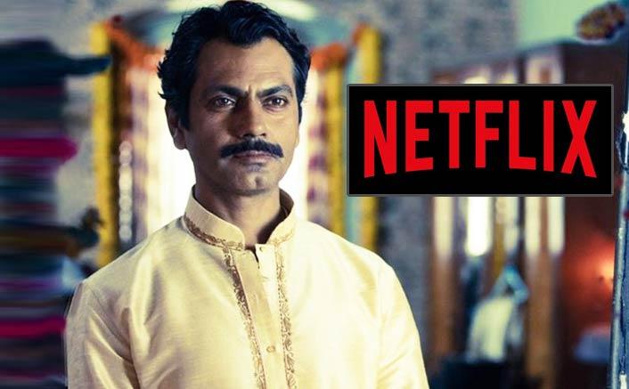 Change made in subtitle of 'Sacred Games', Netflix tells HC