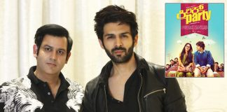 CONFIRMED: Kartik Aaryan Will Be Playing The Lead In Hindi Remake of Kirik Party