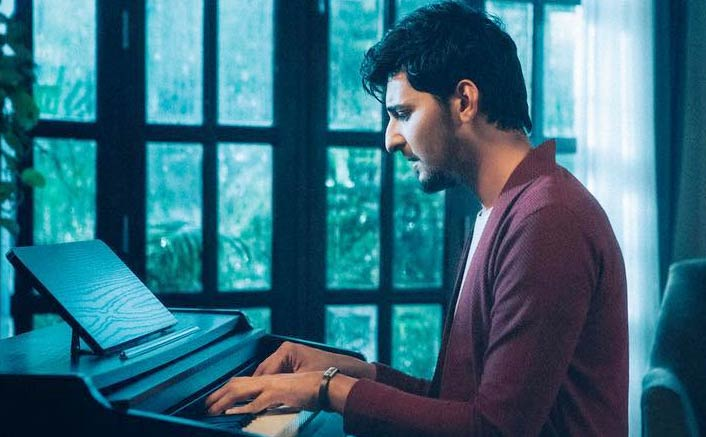Darshan Raval Releases His New Song For All The Monsoon Lovers