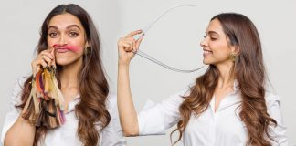 Deepika Padukone will be the first Bollywood personality to make it to the A-list area in London's Madame Tussauds
