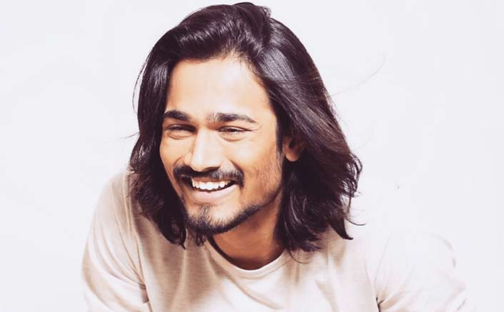 Digital disruptor, Bhuvan Bam's entire empire is made on a Zero Production cost