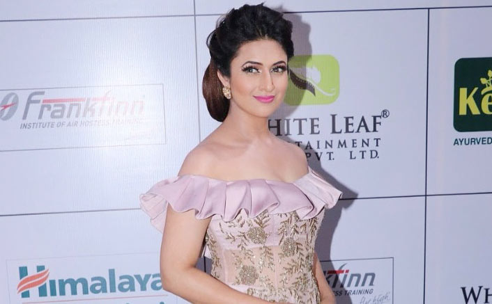 I don't fear being typecast: Divyanka