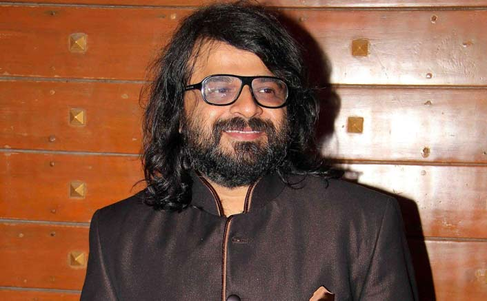 We don't groom musicians well in India: Pritam