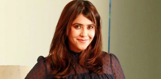 Ekta Kapoor to announce remake of 'old epic saga'
