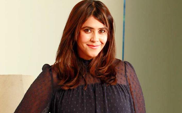 Ekta Kapoor to announce remake of 'old epic saga'