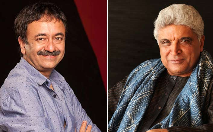 Being a good human being works for Rajkumar Hirani: Javed Akhtar