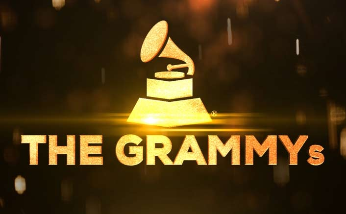 Grammys will be back in Los Angeles for 2019