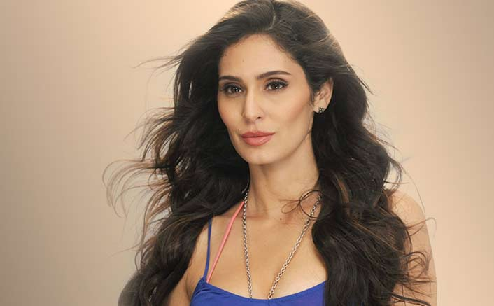 Guess What! Bruna Abdullah Just Got Engaged & We Can't Get Over The Adorable Proposal