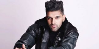 Guru Randhawa to judge Love Me India, a live children's reality show