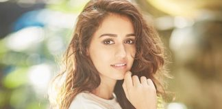 Here are top 5 favorite action films of Disha Patani