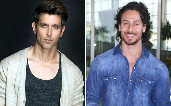 Hrithik Roshan-Tiger Shroff To Rock & Roll With 2 International Choreographers In Their Next