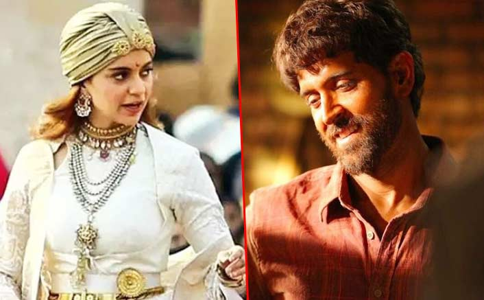 Super 30 Release Date Changed? Hrithik Roshan Averts The Clash With Kangana Ranaut!