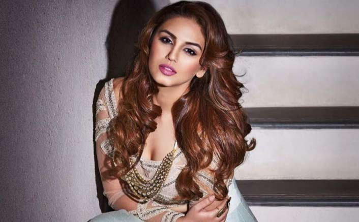 I don't chase success, but excellence: Huma Qureshi