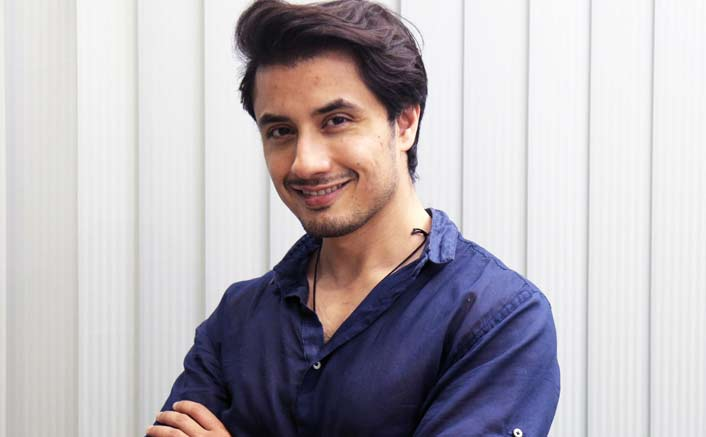 I would stay away from projects that objectify women: Ali Zafar