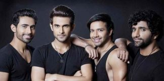 India more familiar with concept of singers than bands: SANAM band