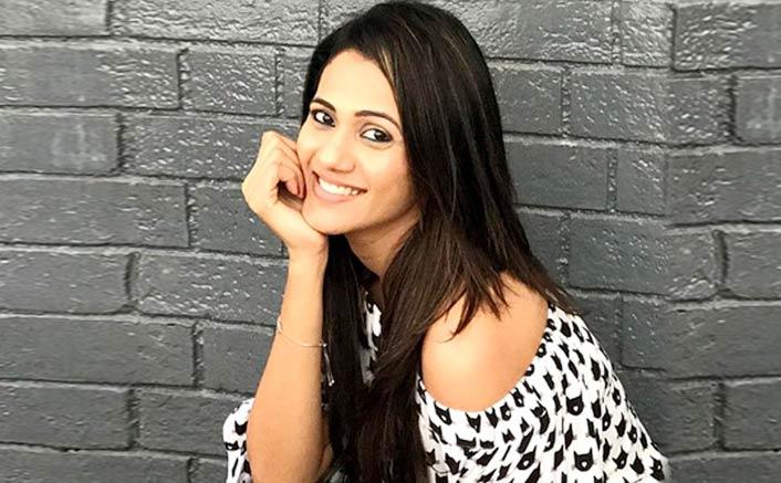 Kajal Pisal joins cast of 'Udann'