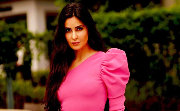 Katrina Kaif Gets Booed At Dabangg Reloaded Tour; We Are Here For Salman Khan Say Hecklers!