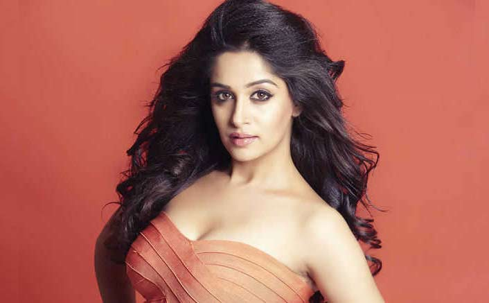 Maybe I excel at supernatural thriller genre: Dipika Kakar