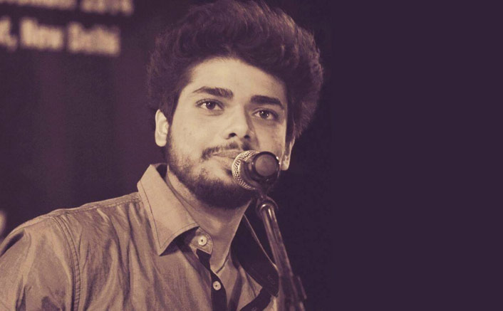 Not a lot of reality shows are real: Singer Bhavya Raj