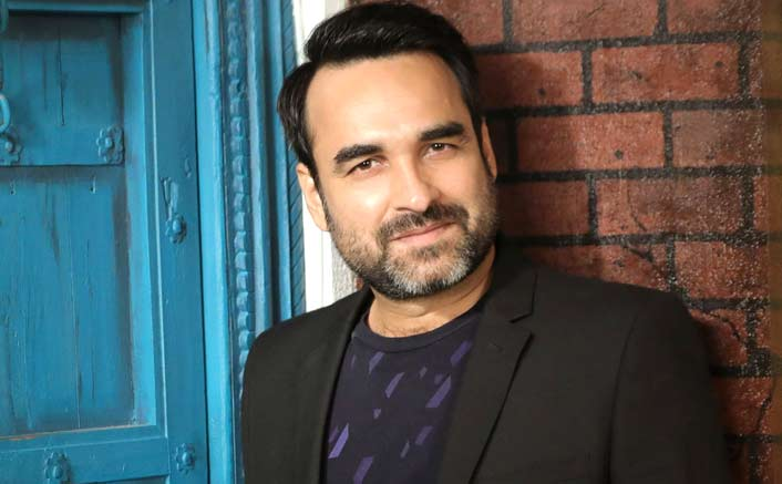 I have an interest in politics: Pankaj Tripathi