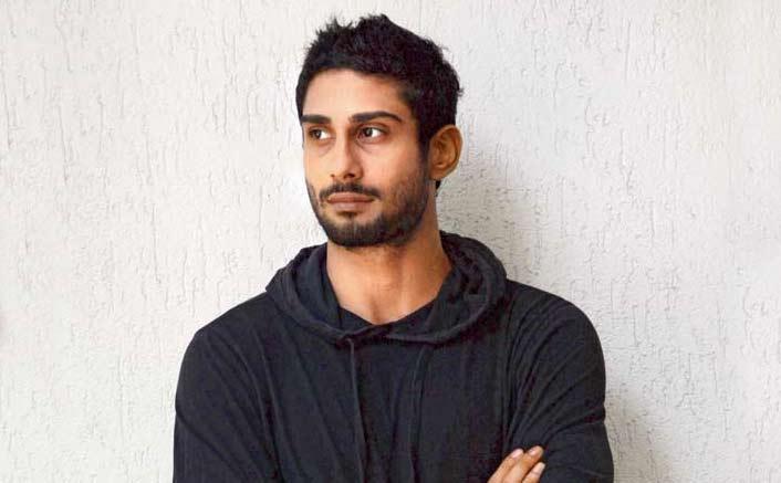 Prateik Babbar always wanted to play anti-national