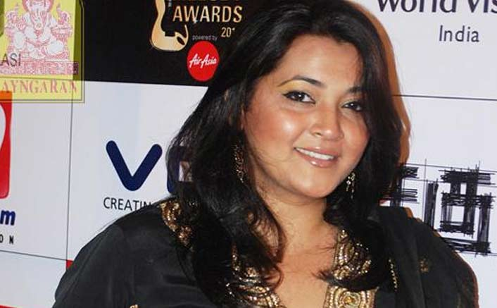 Rahman, Pritam's frequent collaborator Suzanne D'Mello to release her debut album