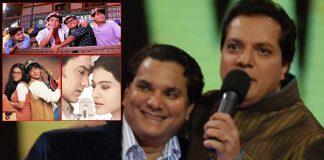 Recalling Jatin-Lalit's Brilliance: From Jo Jeeta Wohi Sikander, Dilwale Dulhania Le Jayenge to Fanaa!