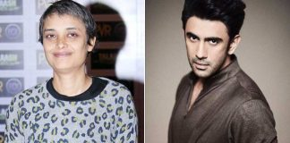 Reema Kagti is my favourite director: Amit Sadh