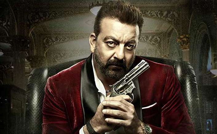 Box Office - Saheb Biwi aur Gangster 3 takes a very poor opening