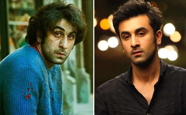 Sanju Box Office: Beats YJHD's Weekend Collections In Just 2 Days!